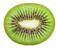 Fresh kiwi fruit Stock Image