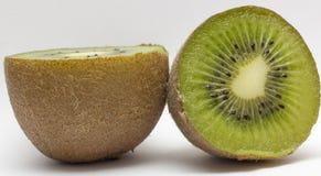 Fresh Kiwi Stock Photography