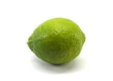 Fresh lime stock photos