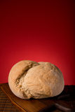 Fresh loaf Royalty Free Stock Photo