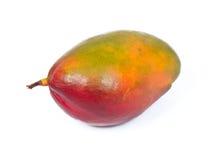 Fresh mango Royalty Free Stock Photography