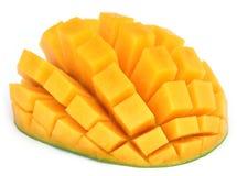 Fresh mango Stock Photos