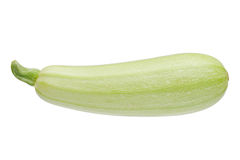 Fresh marrow vegetable Royalty Free Stock Image