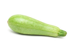 Fresh marrow vegetable Stock Photos