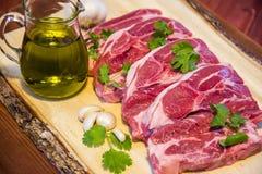 Free Fresh Meat. Royalty Free Stock Photo - 81811535