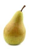 Fresh migo pear Stock Image