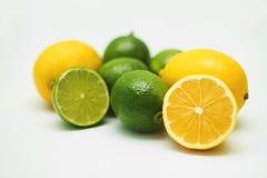 Fresh mix Stock Images
