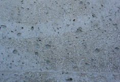 Fresh new concrete wall background Royalty Free Stock Image