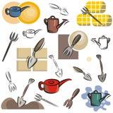 Fresh object series Stock Image