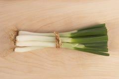 Fresh onion Royalty Free Stock Photo