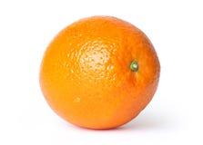 Free Fresh Orange. Stock Photo - 13536470