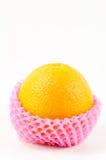 Fresh Orange fruit Royalty Free Stock Photo