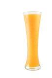 Fresh orange juice Royalty Free Stock Photo