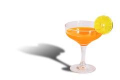 Orange juice competition