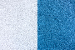 Fresh paint Royalty Free Stock Photos