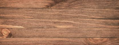 Fresh painted wooden surface. Grey wooden table stock photos