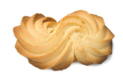 Fresh pastry Royalty Free Stock Photography
