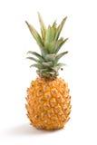 Fresh pineapple Stock Photo