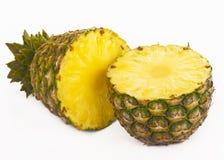 Fresh pineapple Royalty Free Stock Image