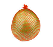 Fresh Pomelo Stock Images