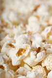 Fresh Popcorn Royalty Free Stock Photos
