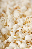 Fresh Popcorn Royalty Free Stock Image