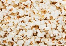 Fresh popcorn Royalty Free Stock Images