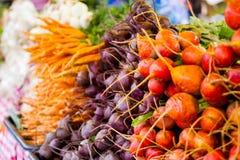 Free Fresh Produce Stock Image - 32274991