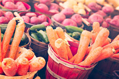 Free Fresh Produce Royalty Free Stock Images - 62349059