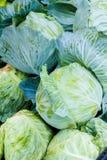 Fresh produce Stock Photography