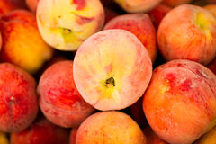 Fresh produce Royalty Free Stock Images