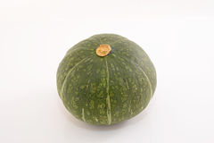 Fresh Pumpkin Royalty Free Stock Images