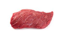 Free Fresh Raw Beef Steak Isolated On White Background Royalty Free Stock Photos - 158842148