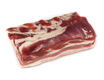 Fresh raw meat Stock Photos