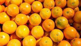 The fresh raw orange. Fresh raw orange Royalty Free Stock Photos