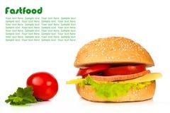 Fresh raw vegetables  isolated on white Stock Photo
