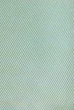 Fresh rubber sheet texture Stock Photography