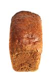 Fresh rye bread Royalty Free Stock Images