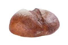 Fresh rye bread Stock Photos