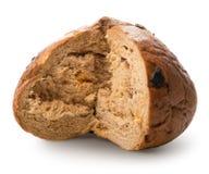 Fresh rye bread Royalty Free Stock Photos