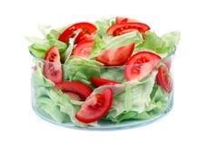 Free Fresh Salad Royalty Free Stock Images - 1679719