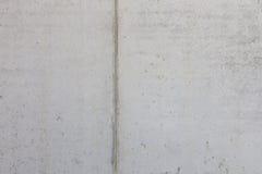 Fresh Segmented Concrete Background Royalty Free Stock Images