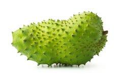 Fresh soursop fruit Royalty Free Stock Images