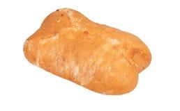 Fresh tasty bread Royalty Free Stock Photos
