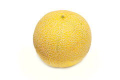 Fresh tasty melon Royalty Free Stock Photography