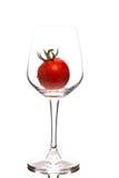 Fresh tomato Stock Photos