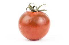 Fresh tomato Stock Photography