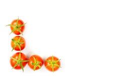 Fresh tomato Stock Images