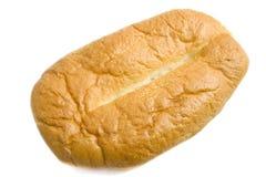 Fresh turkish bread Stock Photos