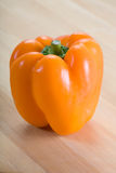 Fresh veg Royalty Free Stock Photography